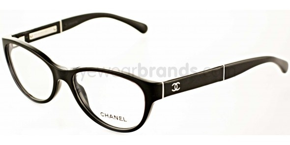 2702 best images about Chanel moi on Pinterest