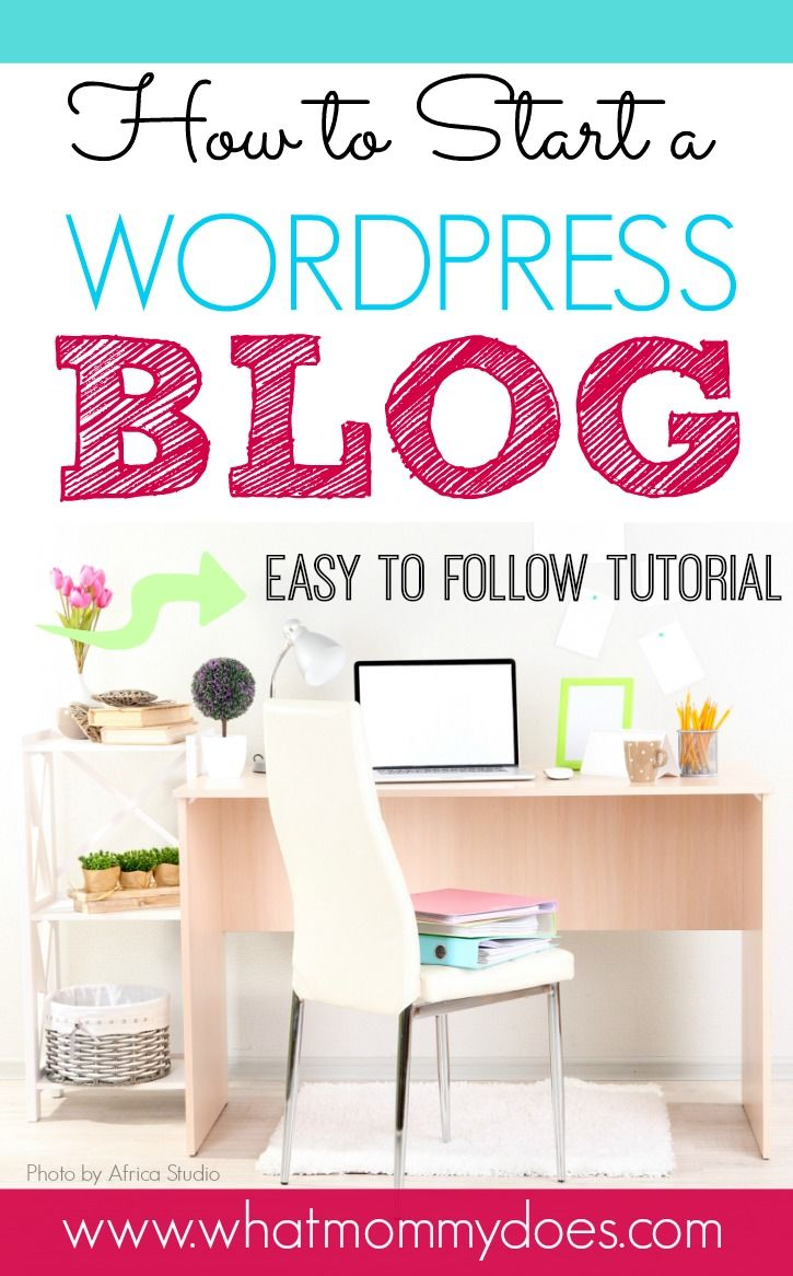 2337 best images about ways to make extra money on for How to start a craft blog