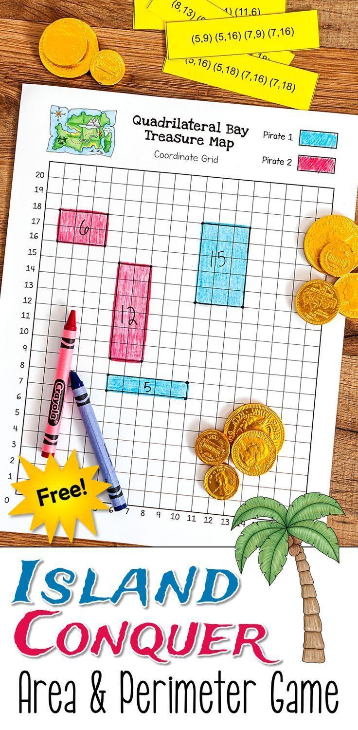 998 best Maths Fun for Kids images on Pinterest | Math activities ...