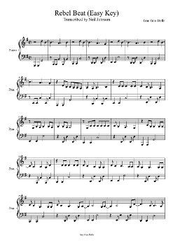 17 best images about piano brag songs sheet music on for Best piano house tracks