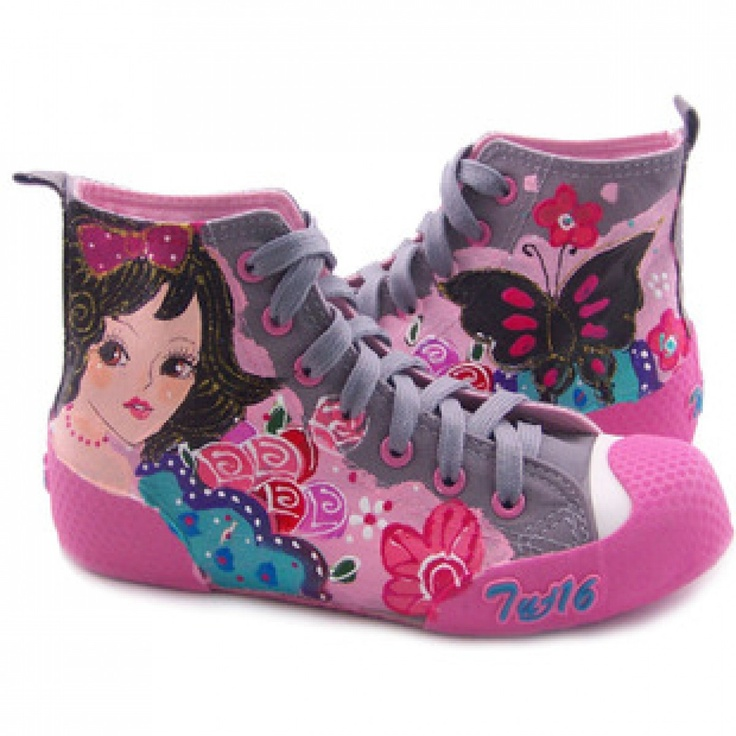 Year listing:Fall 2011 Style:Korean version Sole material:Rubber bottom  Upper higher
