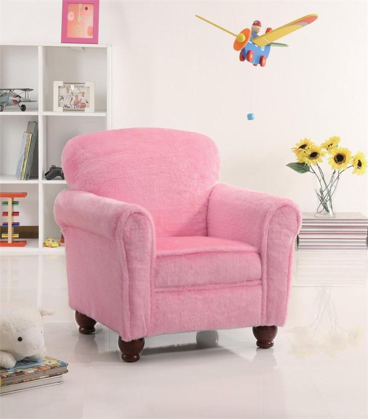 77 best Accent Chairs images on Pinterest | Accent chairs ...