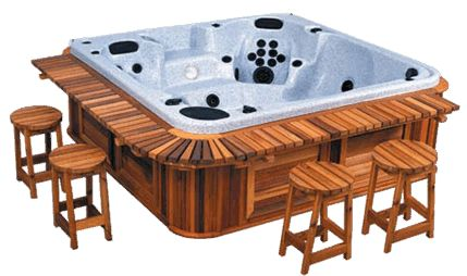 Image detail for -Hot Tubs Scotland : Hot Tub Accessories : Dealer Showroom : Glasgow ...