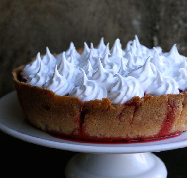 free raspberry italian meringue raspberry tart desserts include free ...