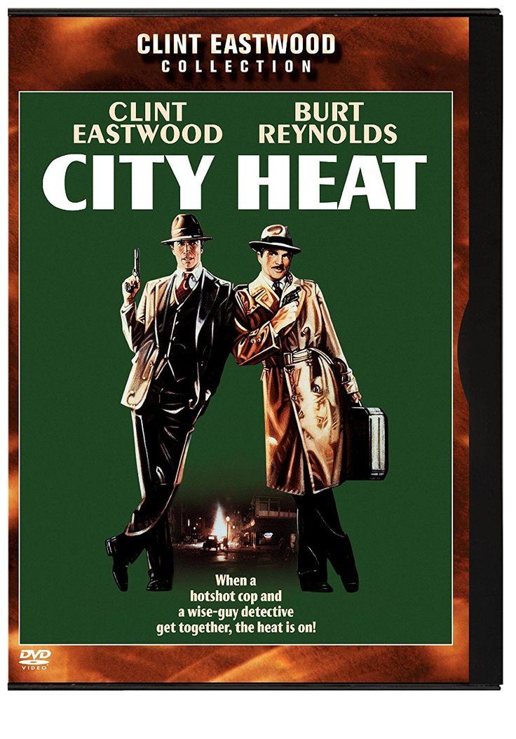 1306 city heat 1984 720p bluray clint eastwood thriller
