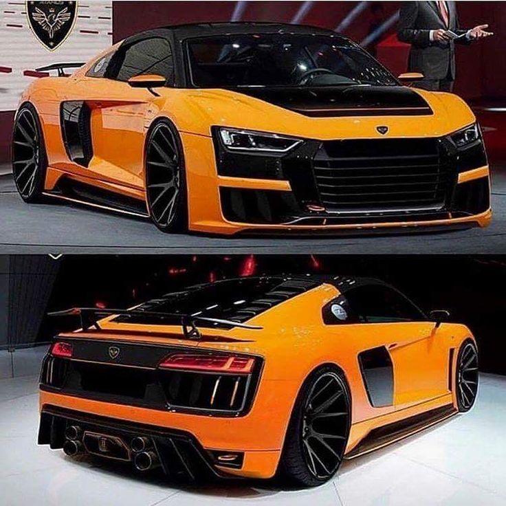 13156 Best Dream Car Garage Images On Pinterest