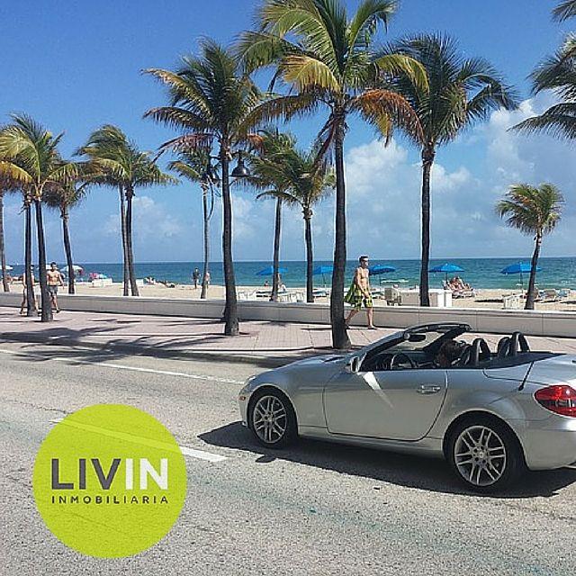 #Oportunidades de #inversión en #Miami http://www.livinmobiliaria.com/