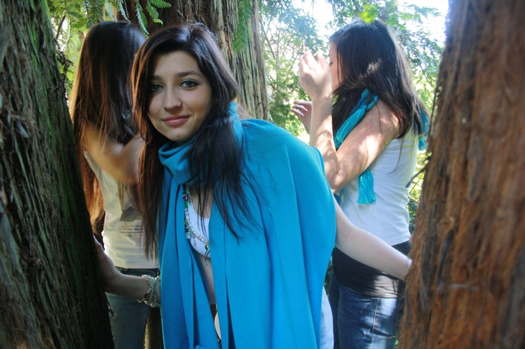 Stola Erika silk #shawl #marinafinzi #shop.marinafinzi.com