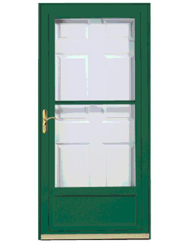 25 Best Decorative Window Glass Images On Pinterest Entrance Doors