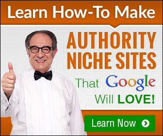 Product Creation For Hot Niches. Here's What You Need To Know - Niche Marketing