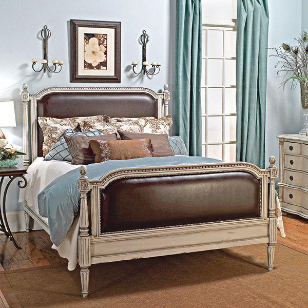 Image Result For Designs Of Bedroom Furniture