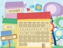 calendario_a_ambiente_en_0046