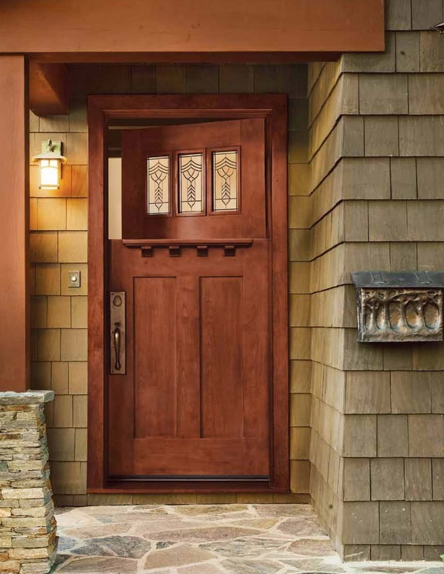 66 best Entry doors images on Pinterest | Windows, Home and Doors