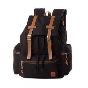tas wanita terbaru / tas sekolah / tas punggung Fashion bandung online