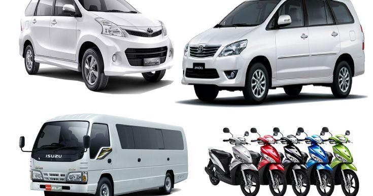 Pinjaman gadai bpkb mobil atau motor di wilayah jakarta pusat cepat dan mudah dalam pencairan