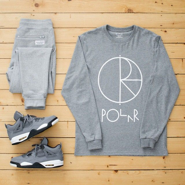 50 Shades Of Grey. #fashion