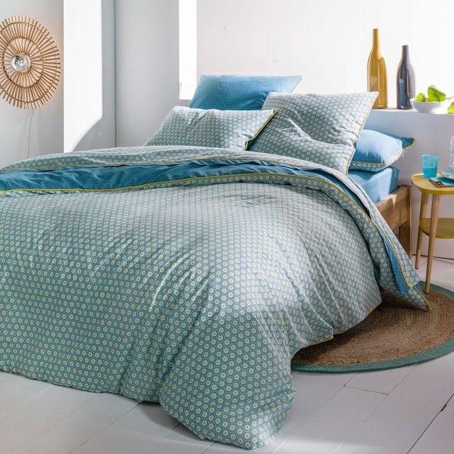 les 25 meilleures id es de la cat gorie housses de couette sur pinterest draps de lit literie. Black Bedroom Furniture Sets. Home Design Ideas