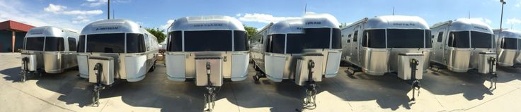 USED AIRSTREAMS FOR SALE  http://www.toscanorvonline.com/2002-airstream-classic-25-twin-beds-used-travel-trailer-ca-i1505052
