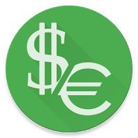 Currency Converter Calculator 1.2 APK Apps Finance
