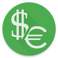 Currency Converter Calculator 1.2 APK Apps Finance