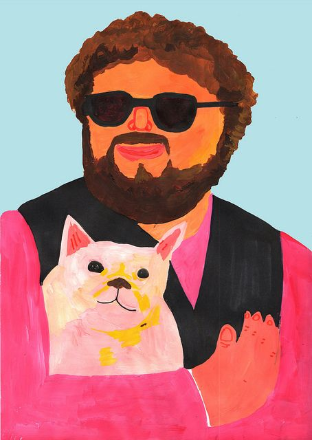due date | thomas howes