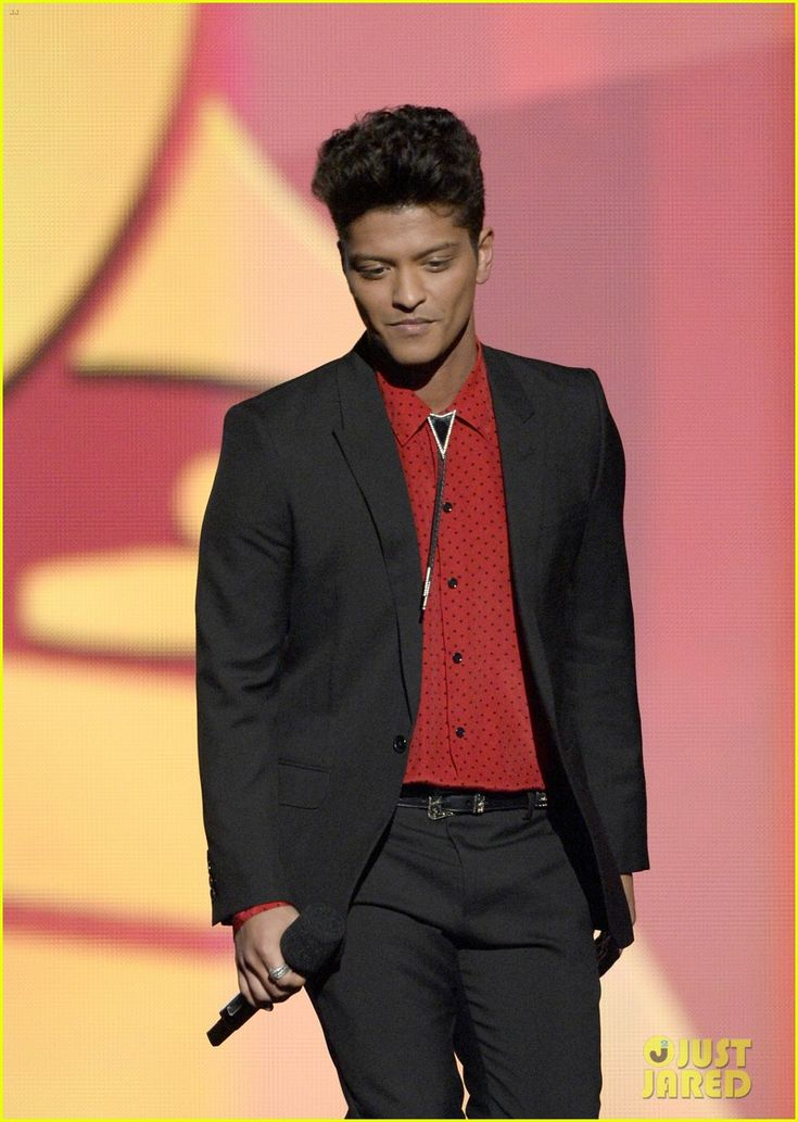 bruno mars dating sugababe View bruno mars song lyrics by popularity along with songs featured in, albums, videos and song meanings we have 5 albums and 165 song lyrics in our database.