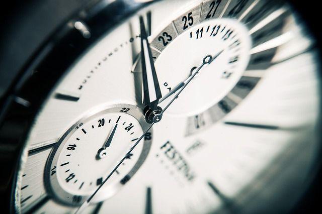 Nowy pomysł Wicekanclerza Mitterlehnera przewiduje wprowadzenie maksymalnego czasu pracy w wymiarze 12 godzin. Inni politycy obawiają się jednak wyzysku pracowników.