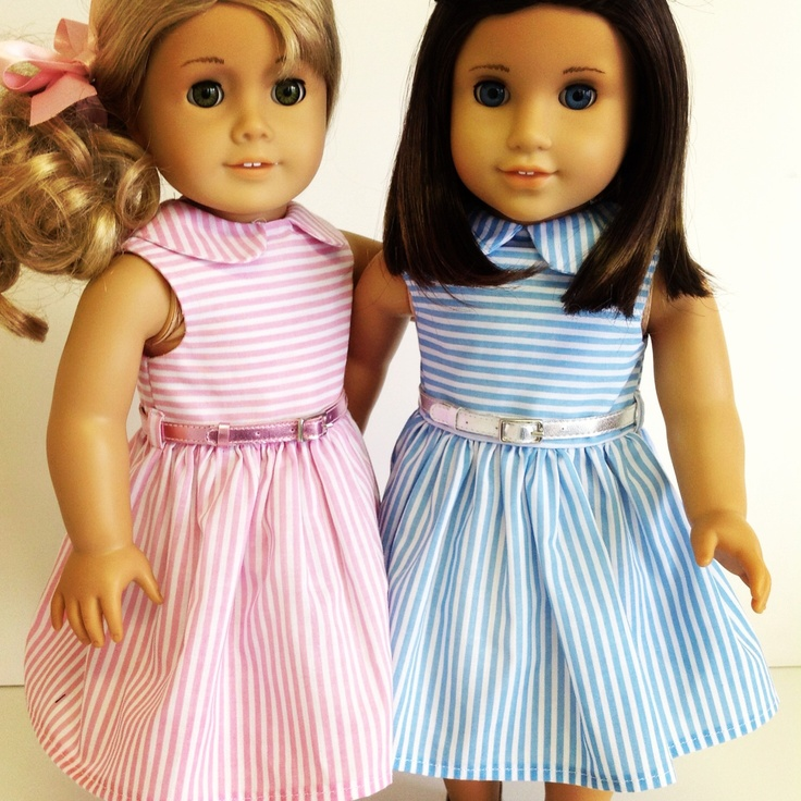 Coming soon only at Www.mydollboutique.co.uk