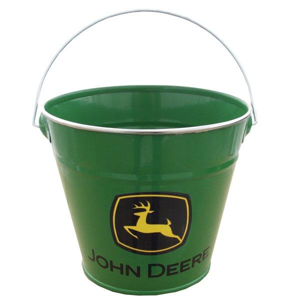 John Deere Flower Pots : Best images about john deere party on pinterest