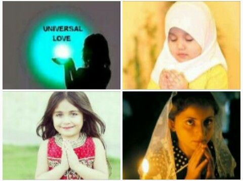 World Peace if not for you then PLEASE for our Children Globally.