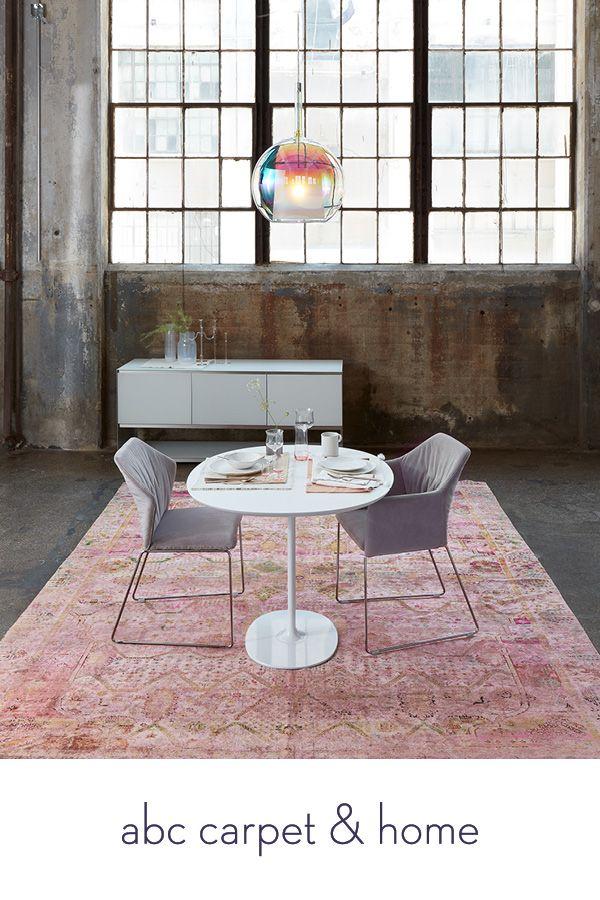 Create Comfort Shop Furniture Modern Furniture Decor Home Furniture