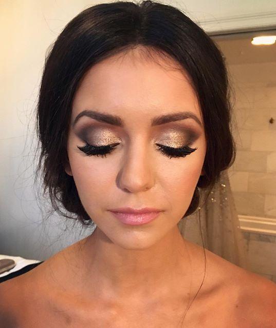 How To Make Natural Makeup Primer