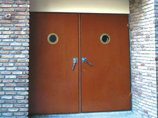 Acoustic Timber Doors: ALPHAfon · KaraokeAcoustic & Doors Karaoke \u0026 \