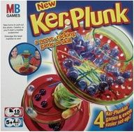 this game was sooo much fun, but made a bit of noise- all those colored sticks too.