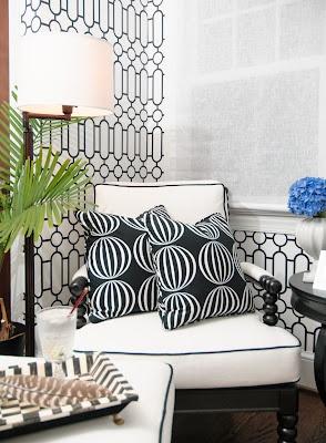 58 Best Blalock Interiors Llc Images On Pinterest