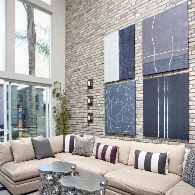 Loft By Design 42 best dreamy loft interiors images on pinterest | architecture