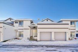 New Estate Sale Listing in Surrey, British Columbia
