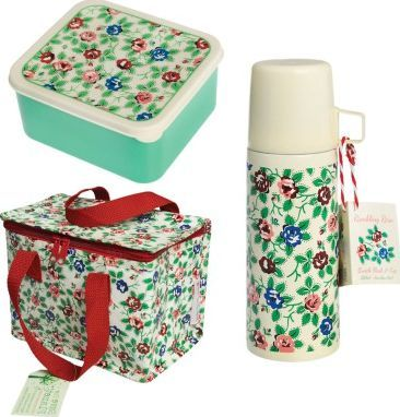 1000 ideas about lunch box isotherme on pinterest bag lunch sac cabas and - Sac isotherme lunch box ...