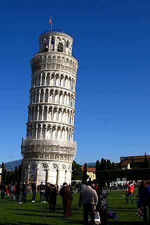 17 best images about places famous landmarks on pinterest for Historical sites in the usa