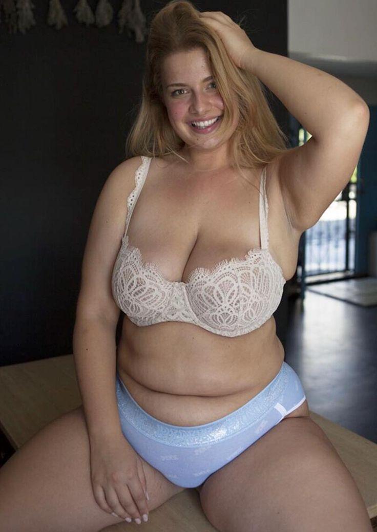 Larkin love powergirl porn