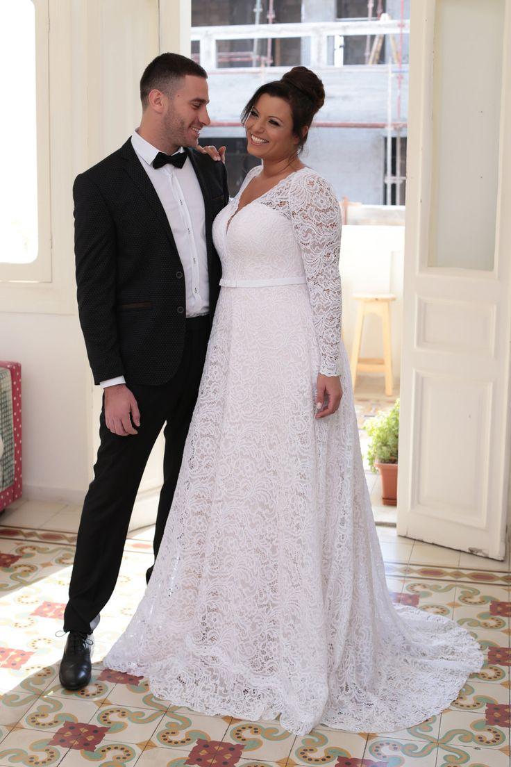 47 Best Vollkommen Braut The Curvy Bridal Concept Store
