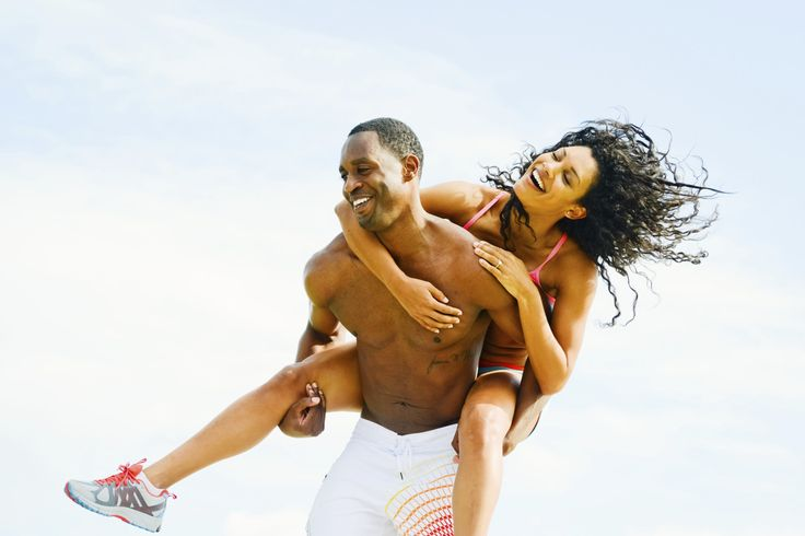 These are really fun active date ideas - puts a unique twist on ...