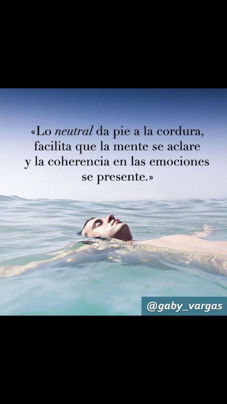Gaby Vargas (@gaby_vargas) | Twitter