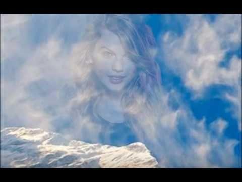 """Там, за облаками (Сделать музыкальное слайд-шоу) Там, за облаками. Прекрасная песня, которую прежде исполнял Ансамбль """"Песняры"""", придётся по вкусу многим любителям хороших песен недавнего прошлого."""