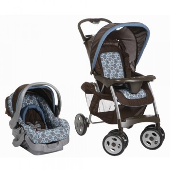 43 Best Images About Car Seat Stroller On Pinterest Irises Walmart And Infants