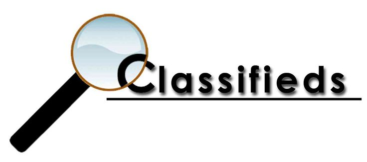 Limonox provides you the services of posting free classified ads where you can sell and buy anything you desire. You have to follow some basic steps which are given at our website limonox.com. Our area of working is not limited to certain countries rather we believe in doing business worldwide, you can expect a foreign client who can buy your product at incredible rates. http://www.limonox.com/