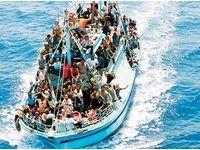 Immigrazione. I drammatici eventi di Lampedusa hanno riaperto il dibattito sui movimenti migratori. Raccontaci la tua su un tema dai grandi risvolti umani.