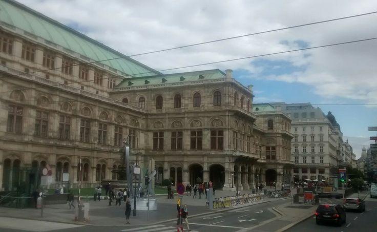 Buena, Austria