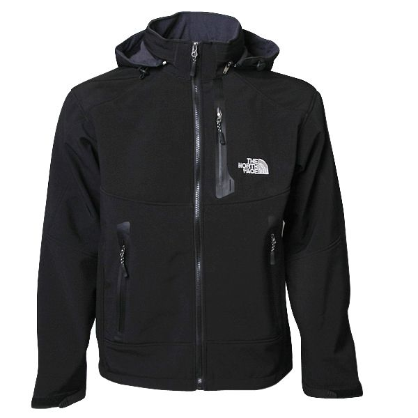 Shop The Most Popular The North Face Jackets,Clothing,Footwear And Gear On Sale At Outlet Prices That Won't Be buncbimaca.cf Quality,Great Selection And Expert Advice You Can Trust.