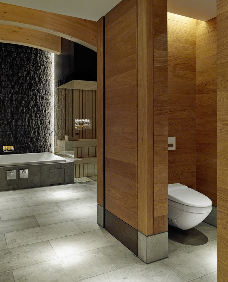 Designing Quiet Bathrooms New Riba Approved Cpd From Geberit Bathroom